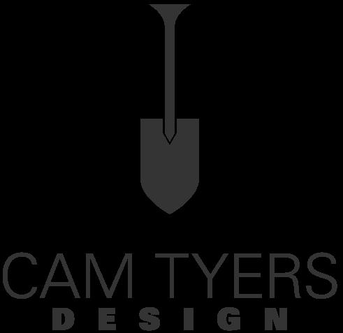 Cam Tyers Design